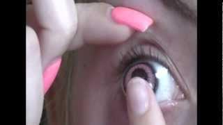 Contact Lenses Fail thumbnail