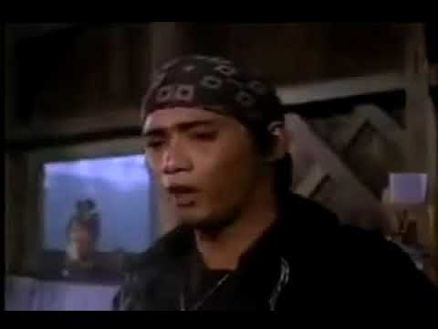 Download ANG UTOL KONG HOODLUM (Full Movie)