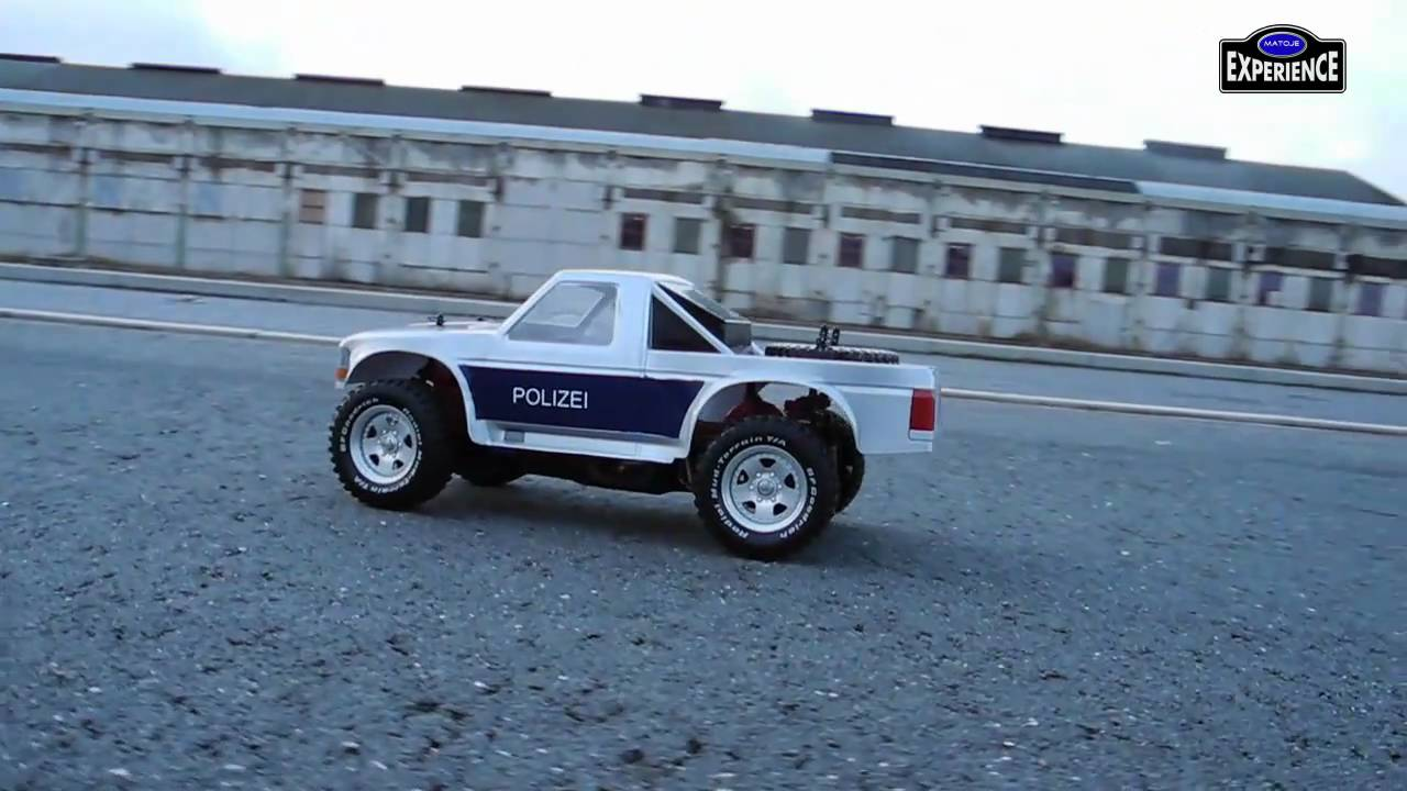 tamiya ford f 150 breaking speed limit matoje off road. Black Bedroom Furniture Sets. Home Design Ideas