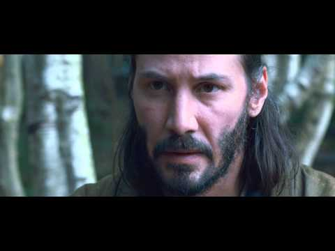 47 Ronin 2013 Full Movie Online   Watch Hd Movies