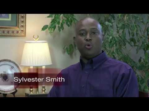 Sylvester Smith: African American Republicans
