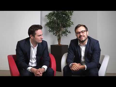 AKKA France - J2 QUELLES SONT LES COMPETENCES DUN BUSINESS MANAGER