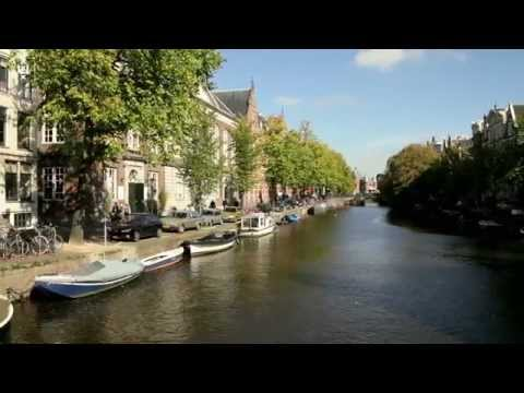 University of Amsterdam Faculty Economics and Business