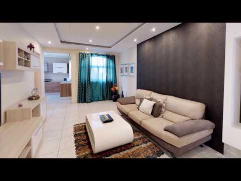 Beautiful Bargain Property In Zabbar, Malta