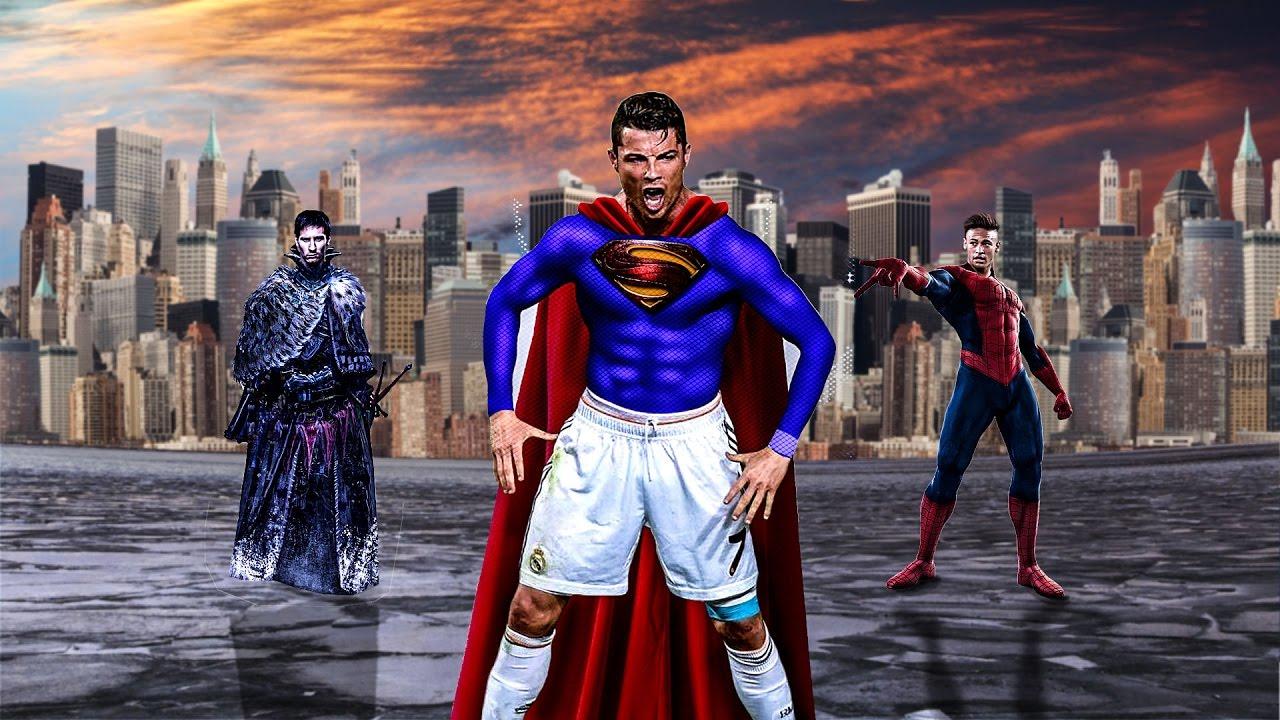 Football Wallpaper 4k
