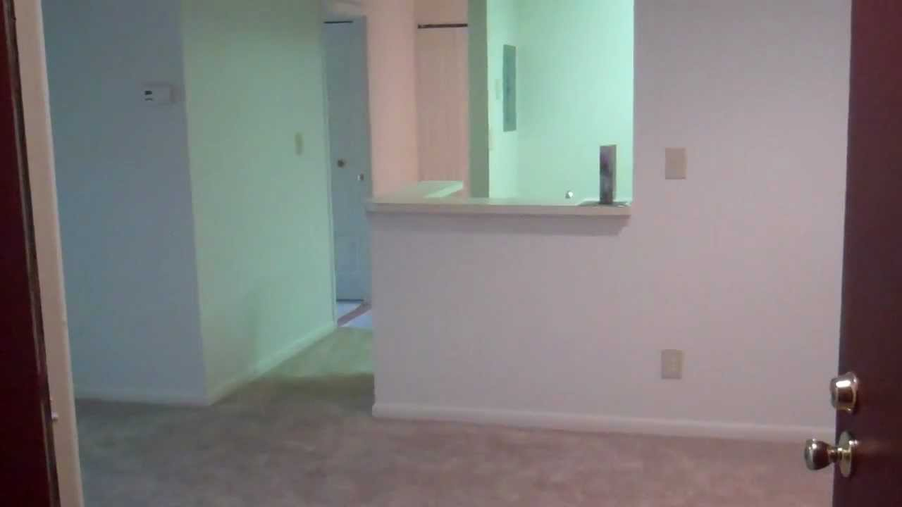 Canterbury apartments germantown md 1 bedroom 1b - One bedroom apartments in maryland ...