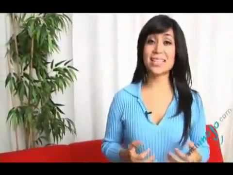 Relora Max Stress Relief Relora Review Youtube