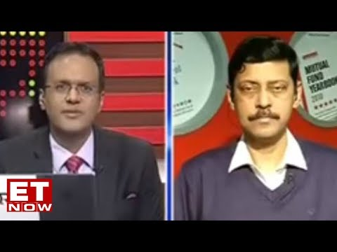 Dhirendra Kumar On Funds To Pick In 2018