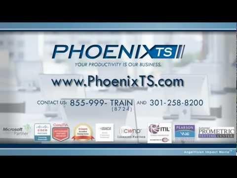 it-training-by-phoenix-ts