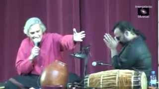 John McLaughlin - Remember Shakti