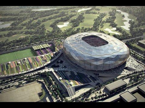 top-10-estadios-mais-modernos-e-(ou)-bonitos-do-mundo