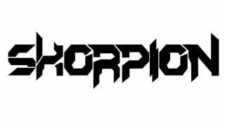Skorpion - Arrival (Vose Remix)