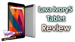 lava ivorys 4g voice calling tablet 2016 launched price and full specifications    pastimers