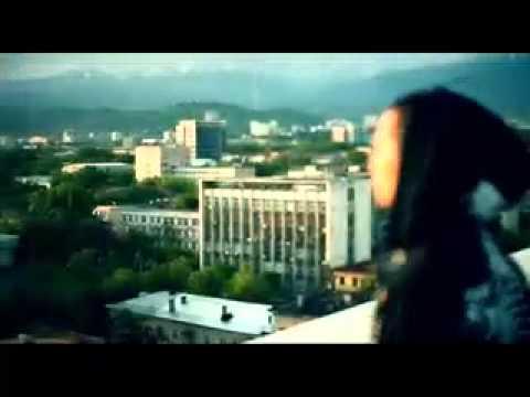 Клип UpGrade - Казахстан