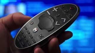 Samsung Smart Control Remote