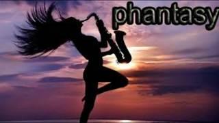 موسيقي ساكسفون روعة في الجمال Splendor Saxophone  الحب والهدوء والاسترخاء
