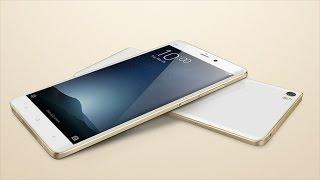Xiaomi Mi6, Nokia VS Apple и Galaxy J7 2017 - Новости недели