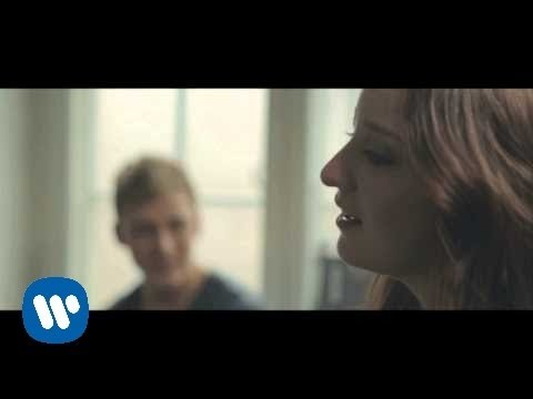 Christopher - Colours Ft. Signe [Official Music Video]