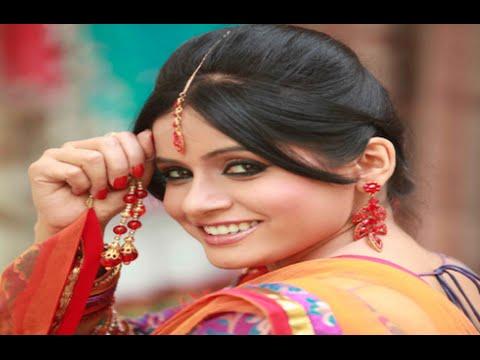 Miss Pooja In Salwar Suit