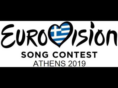 eurovision song contest 2019 live
