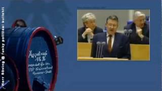 Herr Kleinert und die 18% (HB@FPB)