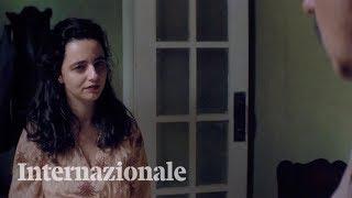 Karim Aïnouz racconta una scena di La vita invisibile di Eurídice Gusmão