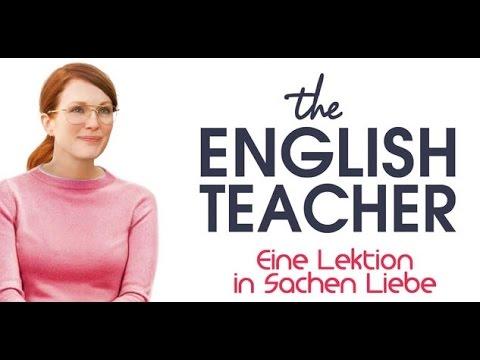 English sex vdieo