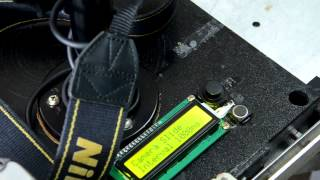 Arduino Camera: come progettare una