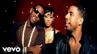 Fabolous - Everything, Everyday, Everywhere ft. Keri Hilson, Ryan Leslie thumbnail