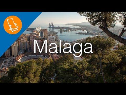 cidade-de-málaga-–-a-capital-da-costa-del-sol