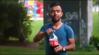 Aç Bir GohaGolo Aç bir Coca Cola Adana Versiyon