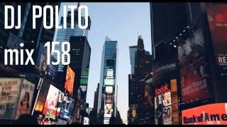 Dj Polito mix 158
