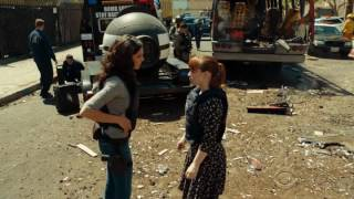 NCIS Los Angeles 8x24 (Season Finale) - Proposal