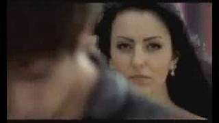 Giulia feat. Marius- Rain