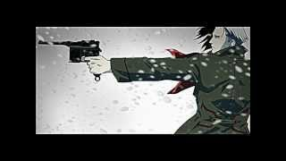 Nightcore - Screaming Eagles
