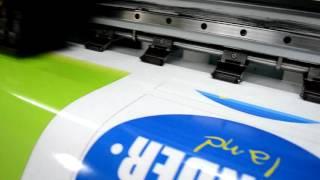 Широкоформатная печать в Орле n1-print.ru 48-83-01(, 2016-08-11T08:01:09.000Z)