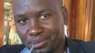Mtima Wambuyako By Chisomo Dan Kauma