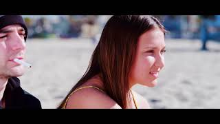 Video Girl Lost Official Trailer download MP3, 3GP, MP4, WEBM, AVI, FLV Oktober 2018