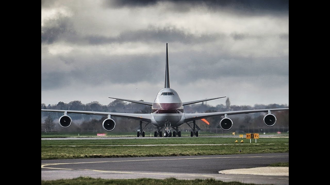 how to get from bournemouth to gatwick airport