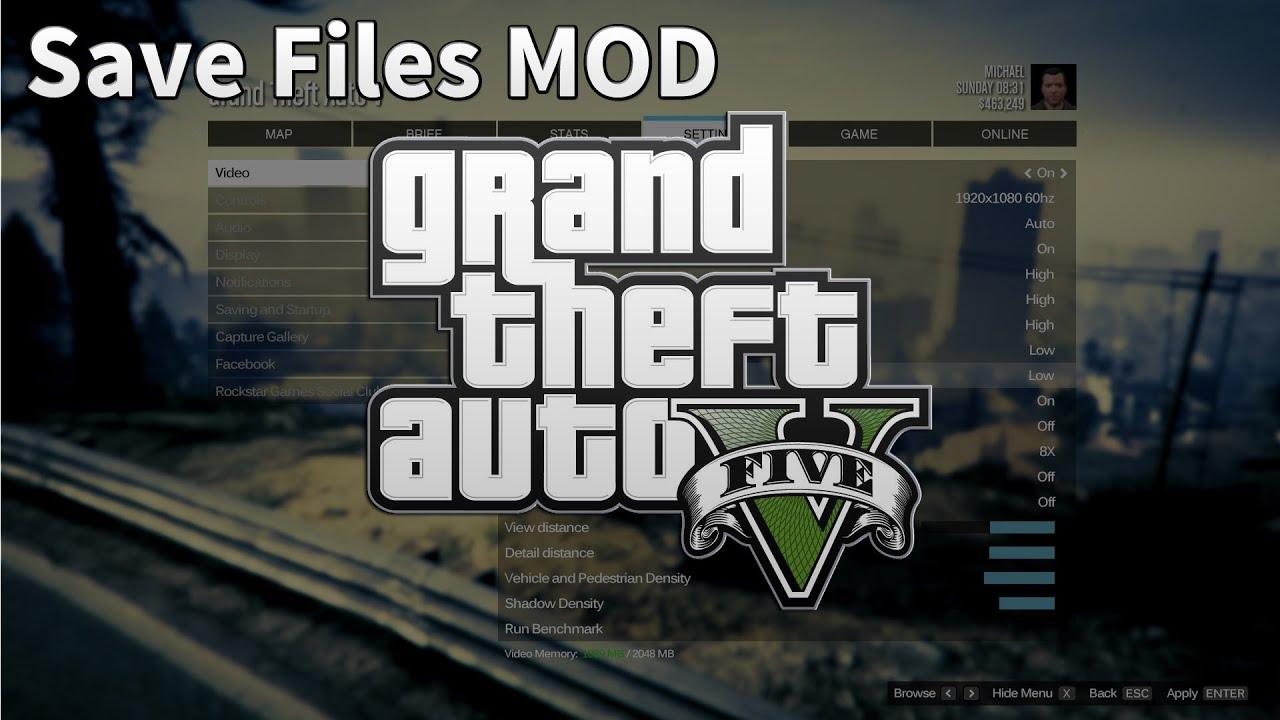 deep black reloaded save game download