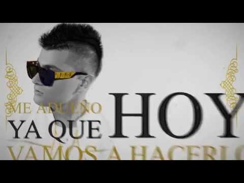 Bhags El Futuro Ft Andy Rivera y El punto - Hagamos El Amor (REMIX)[Oficial Video Lyric]