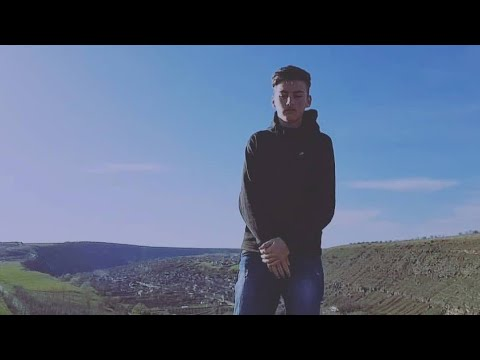 Alex Godoroja - Aer (Official Video)