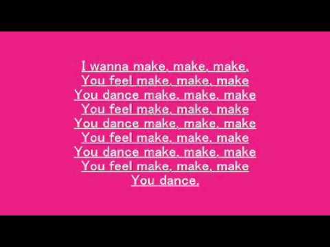 Inna- Caliente lyrics