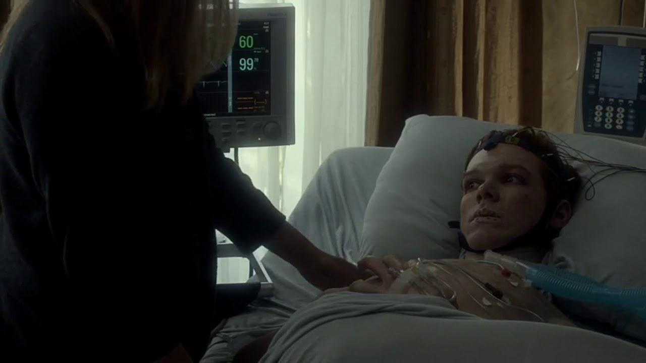 Download Amityville awakening best scene-doctor