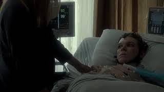 Amityville awakening best scene-doctor