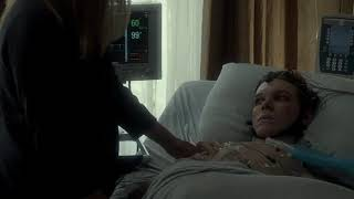 Download Video Amityville awakening best scene-doctor MP3 3GP MP4