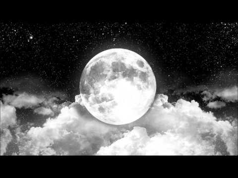 DJ Wag - Man on the Moon (1998)