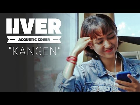 download lagu dewa 19 kangen cover ashilla