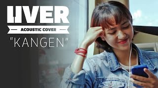 Kangen Dewa 19 Cover By Mayang Putri Bestari