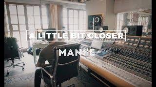Скачать The Story Behind A Little Bit Closer By Manse Frank Pole Ft Jason Walker